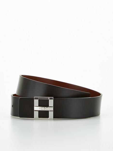 hugo-zita-italian-leather-reversible-belt-blackbrown