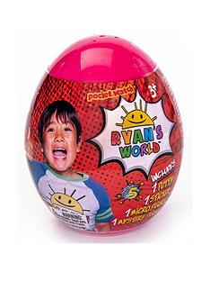 ryans-world-mystery-mini-egg-series-5