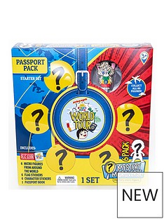 ryans-world-ryans-world-tour-micro-figure-passport-pack