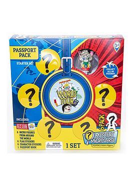 ryans-world-ryans-world-tour-micro-figure-passport-pack