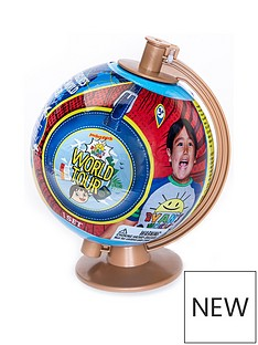 ryans-world-tour-globe-playset