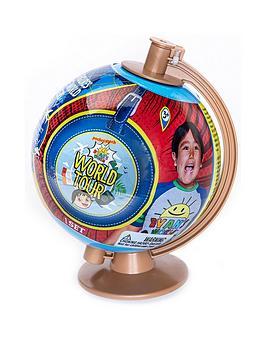 ryans-world-tour-globe-playset