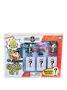 ryans-world-super-spy-figure-6pk