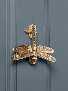 cox-cox-dragonfly-door-knocker-solid-brass