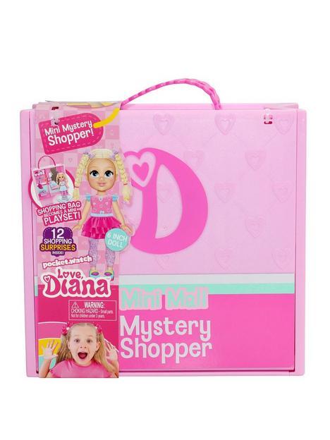 love-diana-love-diana-mini-mall-mystery-shopper