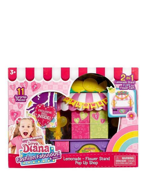 love-diana-love-diana-35-doll-playset-lemonade-stand