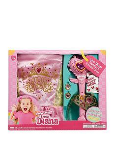 love-diana-love-diana-signature-princess-dress-up