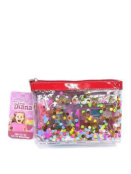 love-diana-love-diana-train-case