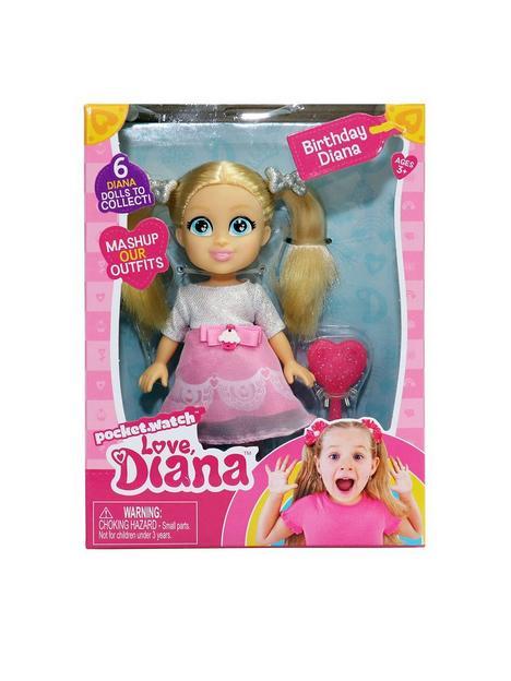 love-diana-6-love-diana-doll-birthday