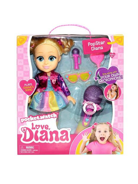 love-diana-love-diana-popstar-doll-with-singalong-mic