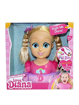 love-diana-love-diana-deluxe-styling-head