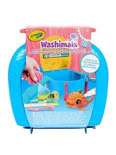 crayola-crayola-washimals-ocean-pets-seashell-splash-playset