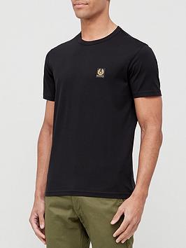 belstaff-chest-logo-t-shirt-blacknbspbr-nbsp