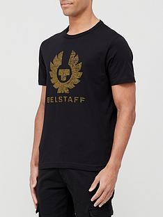 belstaff-coteland-logo-t-shirt-black