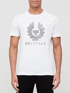 belstaff-coteland-logo-t-shirt-whitenbsp