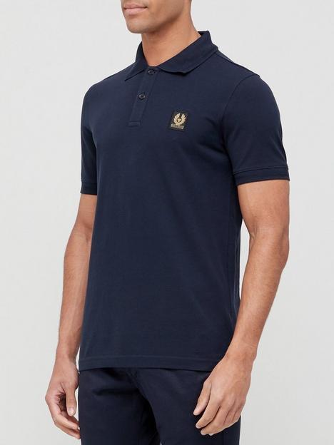belstaff-chest-logo-polo-shirt-navybr-nbsp
