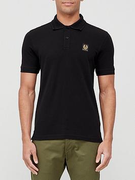 belstaff-chest-logo-polo-shirt-blacknbspbr-nbsp