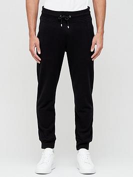 belstaff-tracksuit-joggers-black