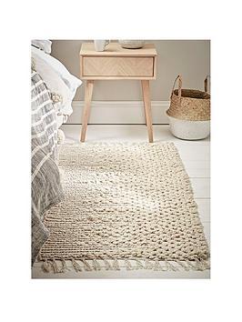 cox-cox-tula-bedside-rug