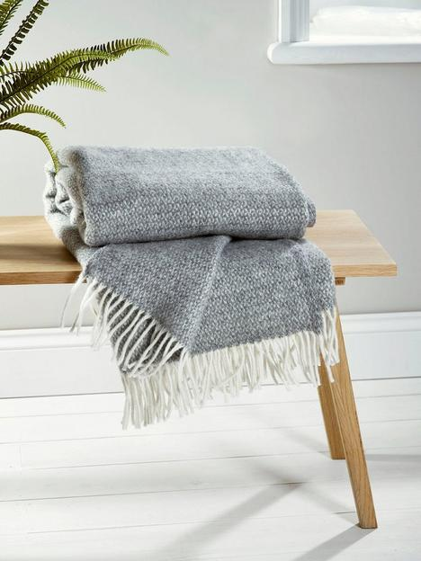 cox-cox-soft-wool-throw-grey