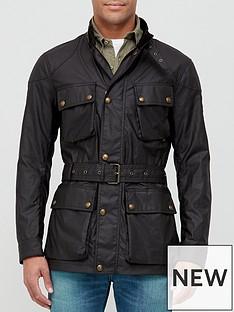 belstaff-trialmaster-wax-jacket-black