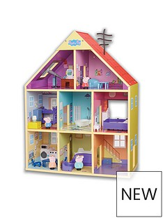 peppa-pig-peppas-wooden-playhouse
