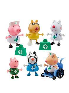 peppa-pig-doctor-and-nurses-figure-pack