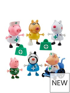 peppa-pig-doctor-and-nurses-figure-pack