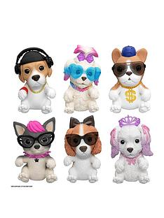 little-live-pets-little-live-pets-omg-pets-refresh-s4--styles-vary