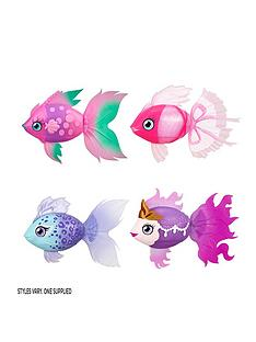 little-live-pets-little-live-pets-lil-dippers-s2--styles-vary