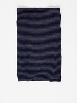 accessorize-girls-anti-bacterial-snood-face-covering-navy