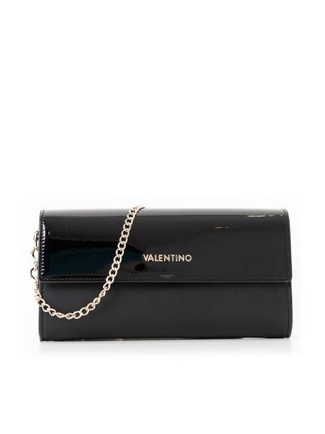 valentino-bags-castilla-clutch-bag-black