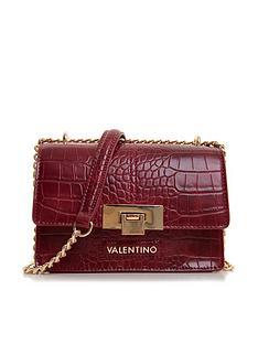 valentino-bags-anastasia-crossbodyshoulder-bag-red