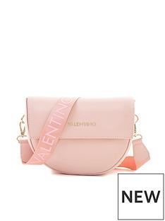 valentino-bags-bigs-crossbody-bag--nbsplight-pink