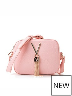 valentino-bags-divina-crossbody-bag--nbsplight-pink
