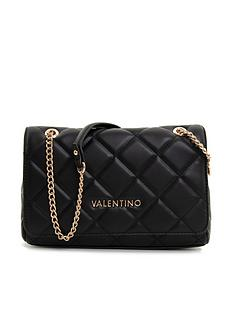 valentino-bags-ocarina-shoulder-bag-black