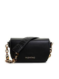 valentino-bags-prue-crossbody-bag-black