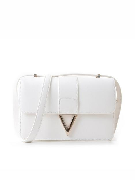 valentino-bags-penelope-crossbody-bag-white