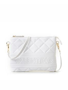 valentino-bags-ada-crossbody-bag--nbspwhite