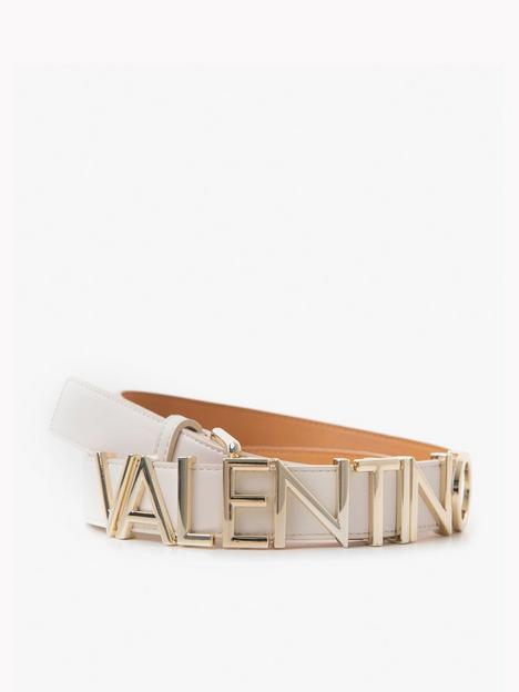 valentino-bags-thick-emma-winter-belt-cream
