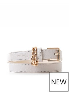 valentino-bags-polly-belt--nbspwhite