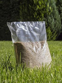fast-grass-seed-mix-multi-purpose-lawn-seed-1kg