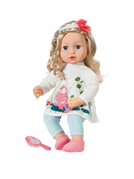 baby-annabell-sophia-43cm