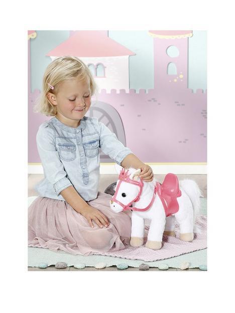 baby-annabell-little-sweet-pony-36cm