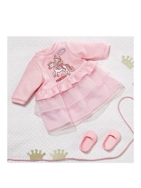 baby-annabell-little-sweet-set-outfitnbsp36cm