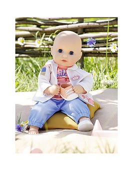 baby-annabell-little-play-outfit-36cm