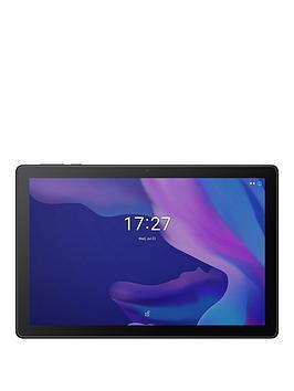 alcatel-1t10-10-inchnbspsmart-tablet-with-kids-mode