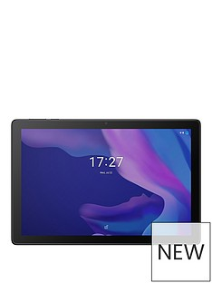 alcatel-1t10-smart-tablet-with-kids-mode