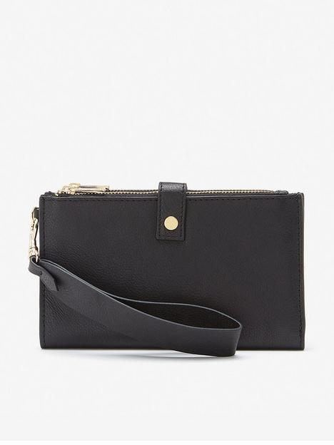 mint-velvet-black-leather-multi-purse