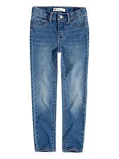 levis-girls-710trade-super-skinny-jean-light-wash